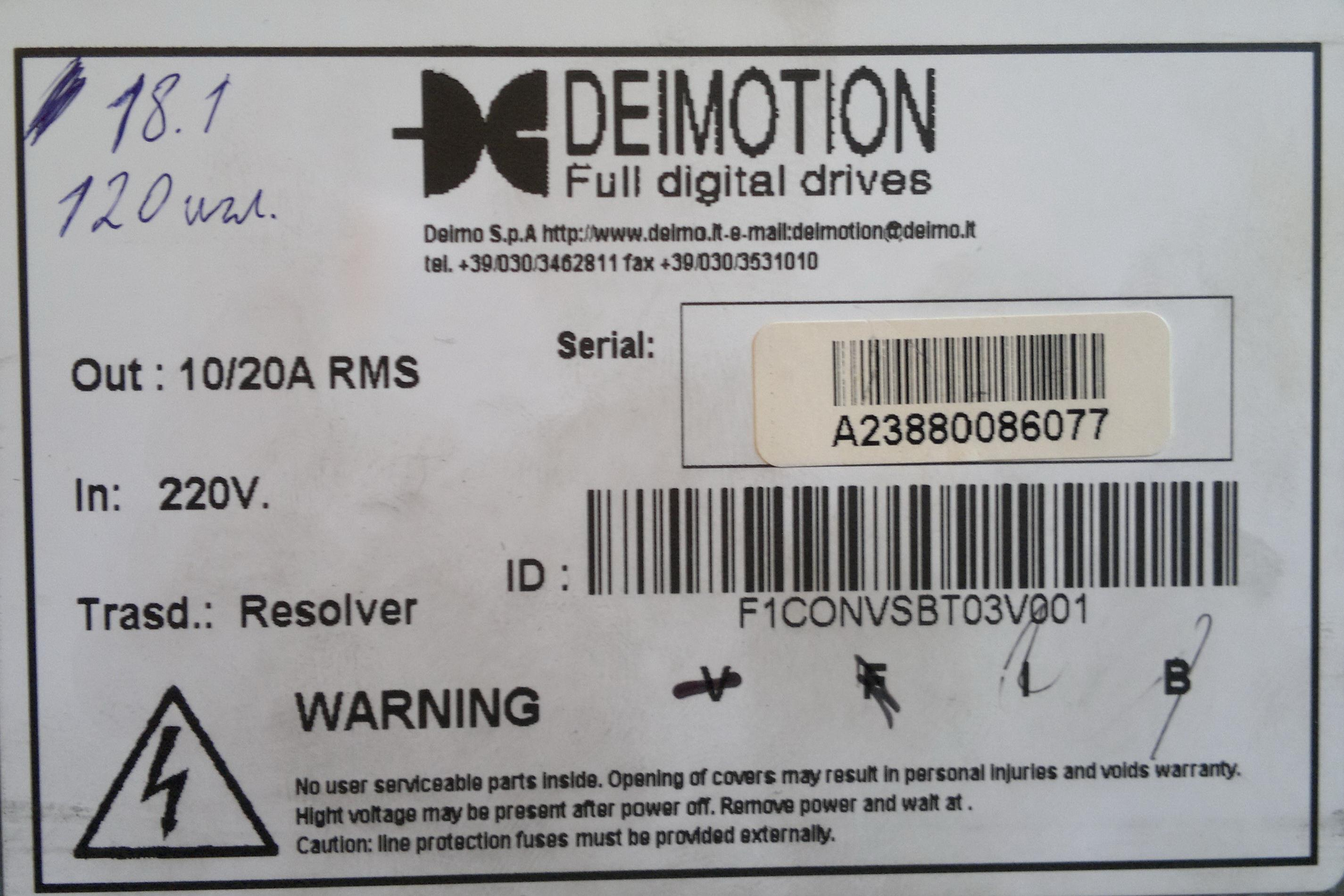 deimotion_full_digital_drives1.jpg
