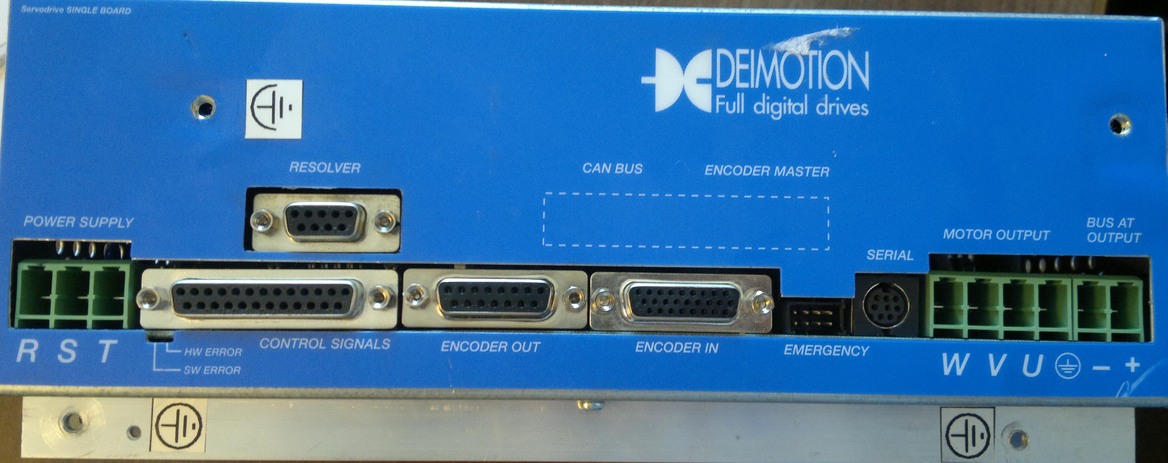deimotion_full_digital_drives2.jpg