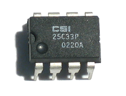 how-to-erase-eeprom-memory-i1.jpg